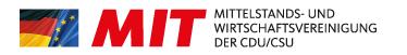 MIT Saarbrücken Stadt
